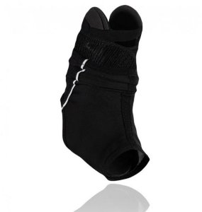 Rehband UD X-Stable Ankle Brace