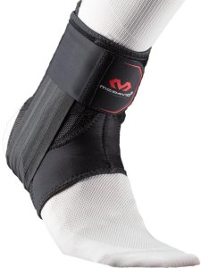 McDavid Adapt Phantom 2+ Ankle