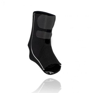Rehband QD Ankle Support 5 mm