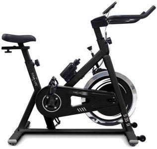 Life Spinbike S35