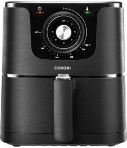 Cosori Original Airfryer