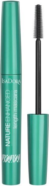 Isadora Nature Enhanced Length Mascara