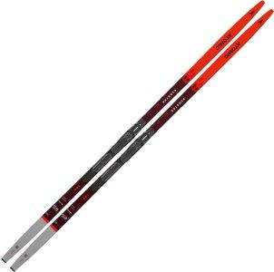 Redster S9 Gen S