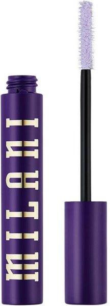 Milani The Violet One Lash Primer Box