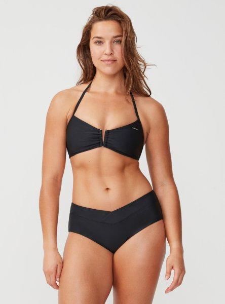 Röhnisch Palaui Bikini Top