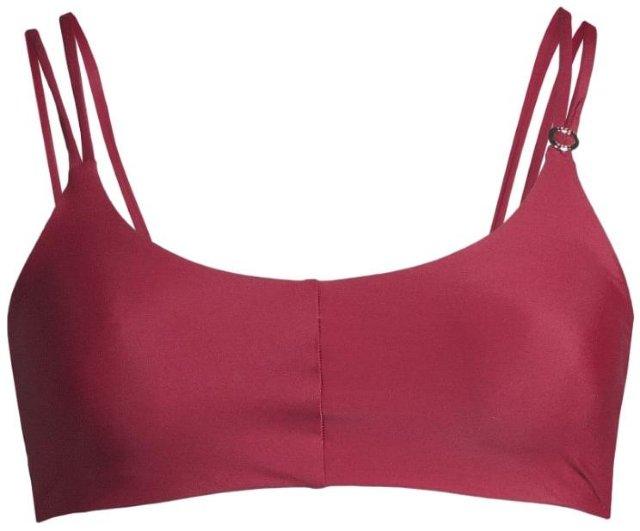 Casall Strap Bikini Top