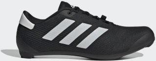 Adidas The Road