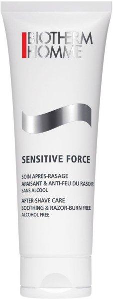 Biotherm Sensitive Force After-Shave Care
