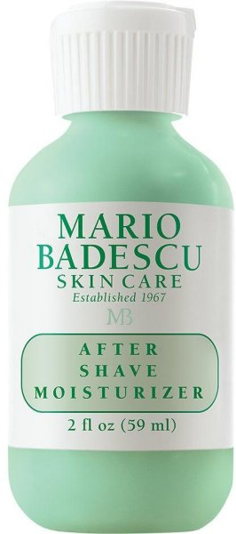 Mario Badescu After Shave Moisturizer 59ml
