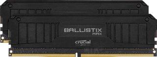Ballistix MAX DDR4 5100MHz 16GB (2x8GB)
