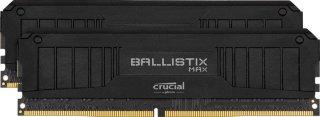 Crucial Ballistix MAX DDR4 5100MHz 16GB (2x8GB)
