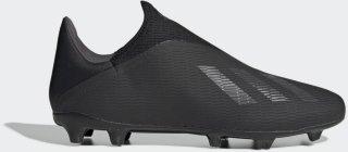 Adidas X 19.3 Firm Ground (Dame)