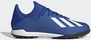 Adidas X 19.3 Turf (Unisex)