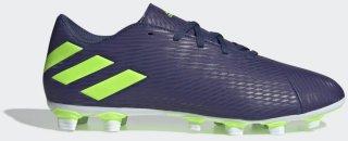 Adidas Nemeziz Messi 19.4 Innesko(Dame)