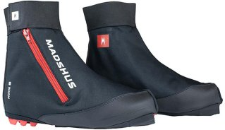 Madshus Boot Cover Warm