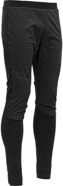Devold Running Cover Pants (Herre)