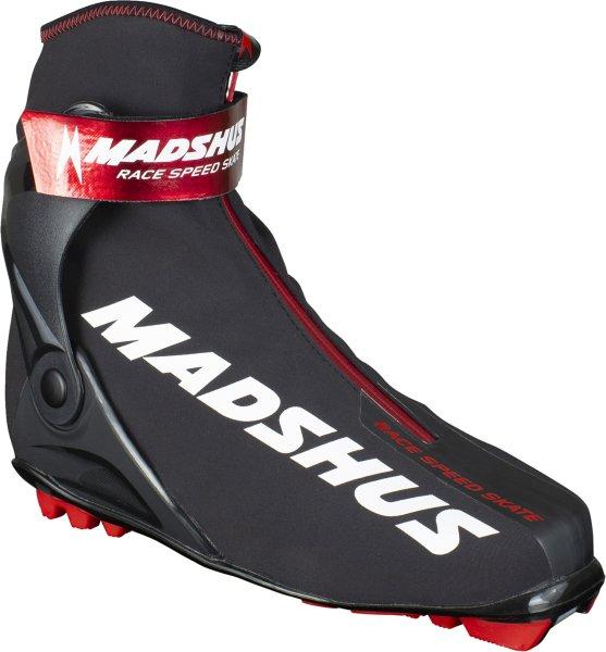 Madshus Race Speed Skate