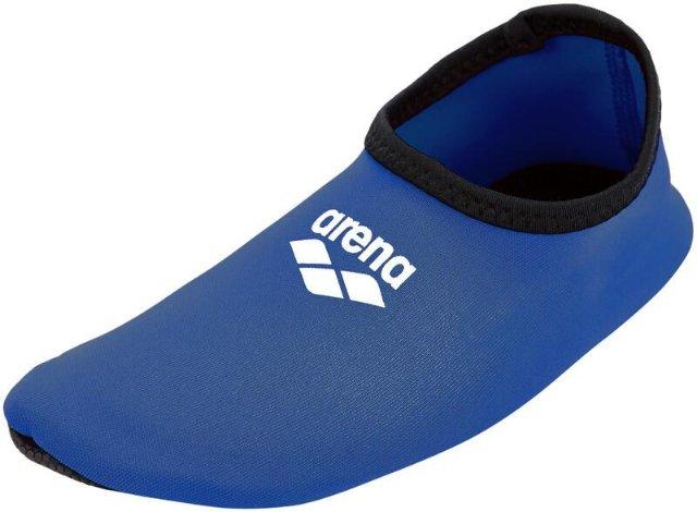 Arena Pool Grip Socks