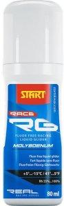 Start Race RG Race Liquid Glider Molybdenum