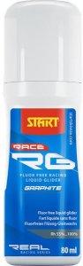 Race RG Race Liquid Glider Graphite
