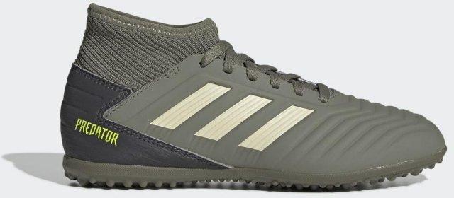Adidas Predator 19.3 TF (Junior)