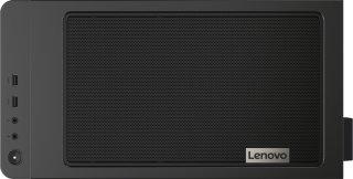 Lenovo Legion T5 (90RC00CKMW)