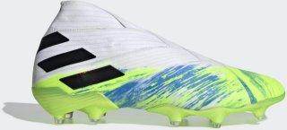 Adidas Nemeziz 19+ Firm Ground (Unisex)