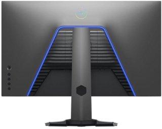 Dell S2721DGFA