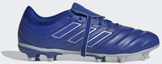 Adidas Copa Gloro 20.2 Firm Ground (Unisex)