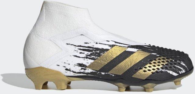 Adidas Predator Mutator 20+ Firm Ground (Barn)