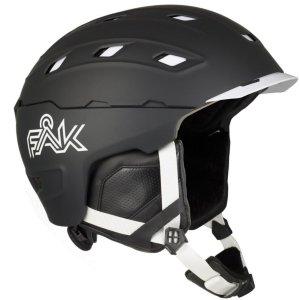 FÅK Jarpen Alpine Helmet