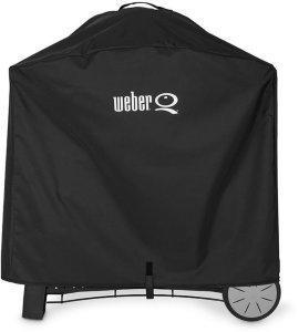 Premium Grilltrekk Q3000/3200 (7184)