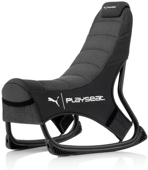 Playseat Puma Active