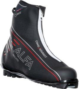 Alfa Combi Advance GTX (Dame)