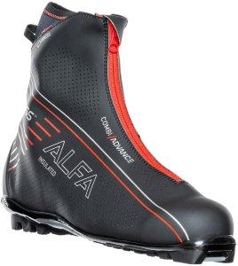 Alfa Combi Advance GTX (Herre)