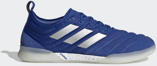 Adidas Copa 20.1 Innesko (Unisex)