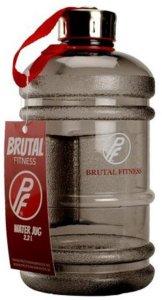 Proteinfabrikken Water Jug Bottle 2,2L