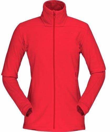 Norrøna Falketind Warm1 Jacket (Dame)