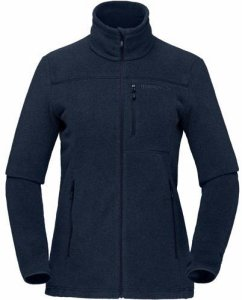 Trollveggen Warm2 Jacket (Dame)