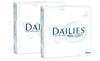 Dailies 180p