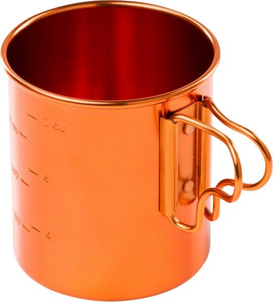 GSI Outdoors Bugaboo Cup STD