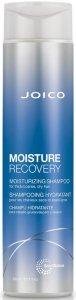 Moisture Recovery Moisturizing Shampoo 300ml