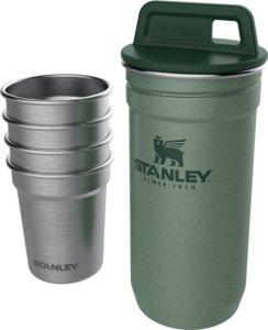 Stanley Drammeglass 4 stk