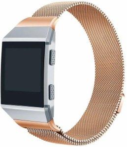 Fitbit Ionic armbånd