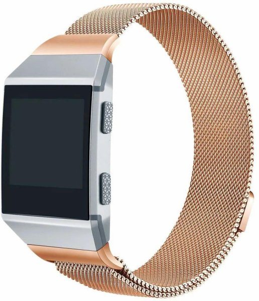 INF Fitbit Ionic armbånd