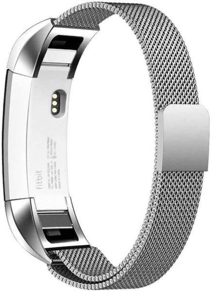 INF Fitbit Alta / HR armbånd