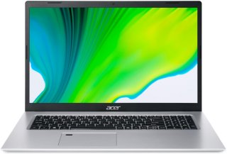 Acer Aspire 5 A517 (NX.A5AED.004)