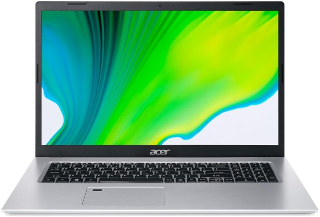Acer Aspire 5 A517 (NX.A5AED.00D)