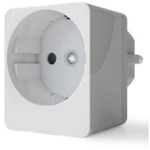 Smart Plug 16A (ZMNHYD1)