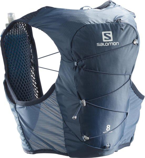 Salomon Active Skin 8 Set